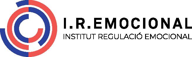 I.R. EMOCIONAL