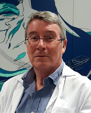 JOAN CADEVALL